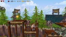 Imagen 13 de Viking: Sigurd's Adventure
