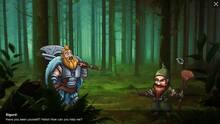Imagen 7 de Viking: Sigurd's Adventure