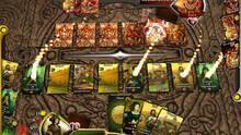 Imagen 1 de War of Omens Card Game