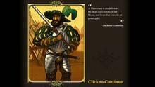 Imagen 2 de War of Omens Card Game