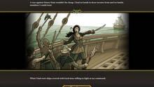 Imagen 4 de War of Omens Card Game