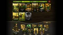 Imagen 5 de War of Omens Card Game