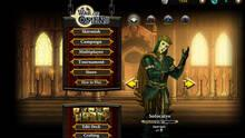 Imagen 6 de War of Omens Card Game