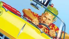 Imagen 6 de Crazy Taxi