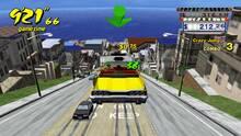 Imagen 7 de Crazy Taxi