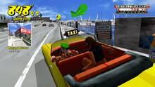 Imagen 9 de Crazy Taxi