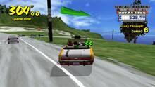 Imagen 10 de Crazy Taxi