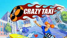 Imagen 12 de Crazy Taxi