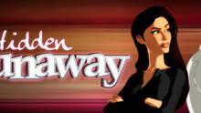Imagen 23 de Hidden Runaway