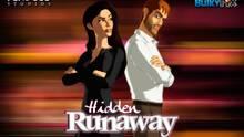 Imagen 25 de Hidden Runaway