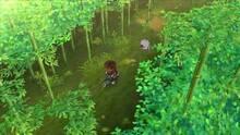 Imagen 342 de Yo-Kai Watch