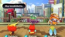 Imagen 343 de Yo-Kai Watch