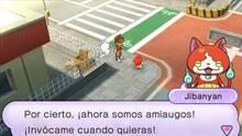 Imagen 344 de Yo-Kai Watch