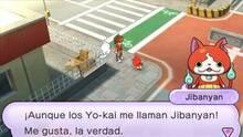 Imagen 345 de Yo-Kai Watch