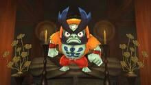 Imagen 346 de Yo-Kai Watch