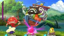 Imagen 347 de Yo-Kai Watch