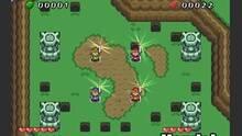 Imagen 10 de The Legend of Zelda: Four Swords