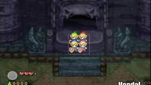 Imagen 13 de The Legend of Zelda: Four Swords