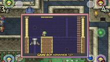 Imagen 12 de The Legend of Zelda: Four Swords