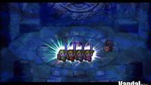 Imagen 11 de The Legend of Zelda: Four Swords