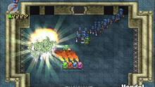 Imagen 16 de The Legend of Zelda: Four Swords