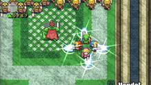 Imagen 15 de The Legend of Zelda: Four Swords