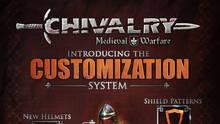 Imagen 6 de Chivalry Medieval Warfare