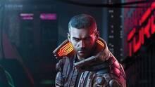 Imagen 69 de Cyberpunk 2077