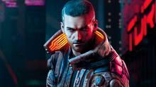 Imagen 70 de Cyberpunk 2077