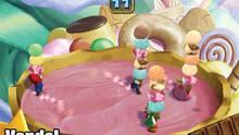 Imagen 12 de Mario Party 5
