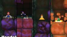 Imagen 11 de Mario Party 5