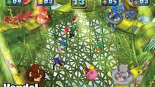 Imagen 10 de Mario Party 5