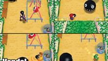 Imagen 9 de Mario Party 5