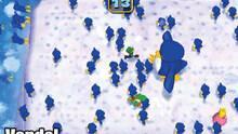 Imagen 8 de Mario Party 5