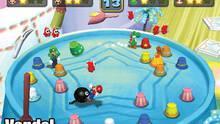 Imagen 7 de Mario Party 5