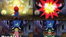 Imagen 6 de Mario Party 5