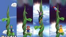 Imagen 5 de Mario Party 5