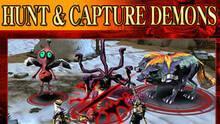 Imagen Demon Tribe