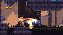 Imagen 1 de He-Man: The Most Powerful Game in the Universe