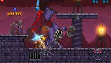 Imagen 2 de He-Man: The Most Powerful Game in the Universe