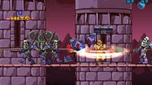 Imagen 4 de He-Man: The Most Powerful Game in the Universe