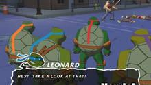 Imagen 17 de Teenage Mutant Ninja Turtles