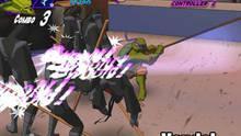 Imagen 16 de Teenage Mutant Ninja Turtles