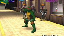 Imagen 14 de Teenage Mutant Ninja Turtles