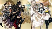 Imagen 6 de Bravely Default: Praying Blade