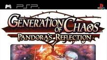 Imagen 3 de Generation of Chaos: Pandora's Reflection