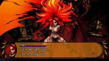 Imagen 73 de Demon Gaze