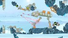 Imagen 3 de Angry Birds Star Wars