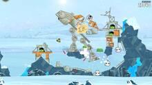 Imagen 4 de Angry Birds Star Wars