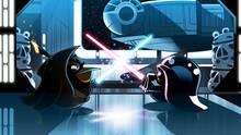 Imagen 1 de Angry Birds Star Wars